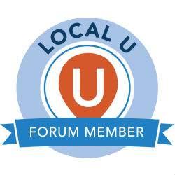 lu-forum-member