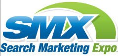 SMX Attendee