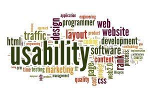 Importance of Web Developer: NJ, NYC, PA