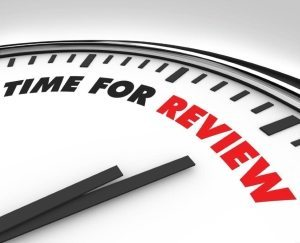 Professional Review of your Adwords