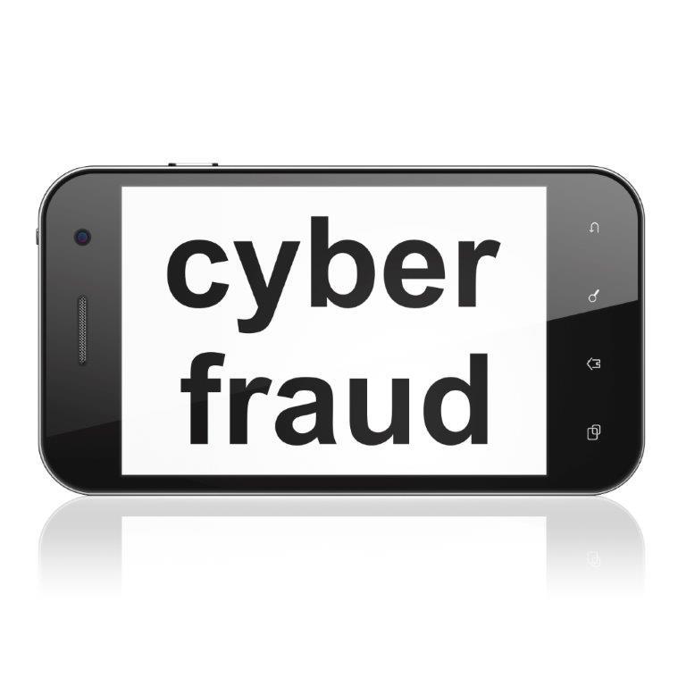 Fake Google Phone Fraud