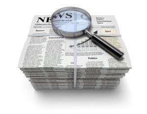Search Marketing News