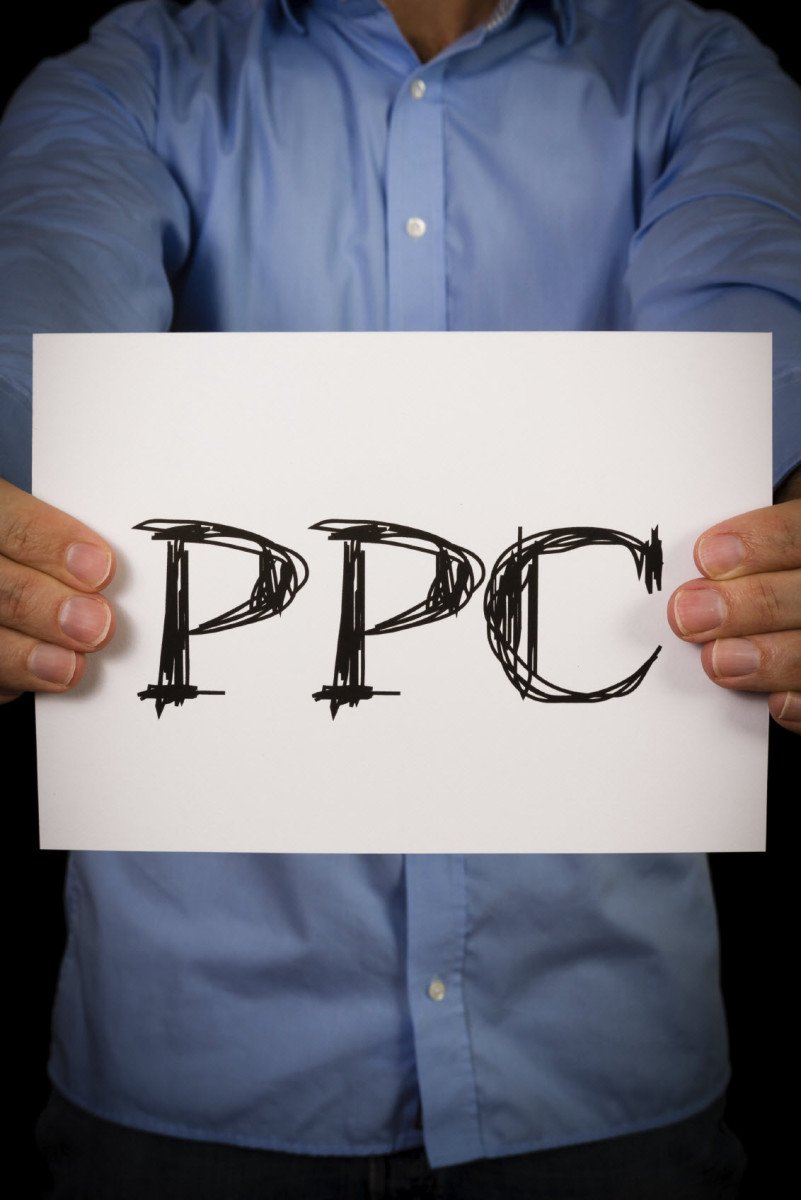 Pinpoint PPC/Adwords Targeting