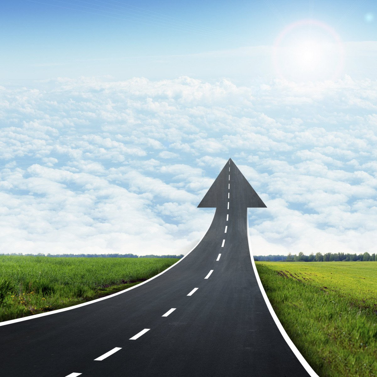 The Road back to SEO Success
