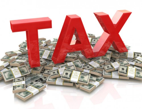 Save on Taxes with Prepaid SEO Services in December