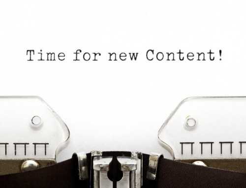 How to Identify Content That Needs to Be Refreshed for SEO