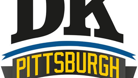 DK Pittsburgh Sports