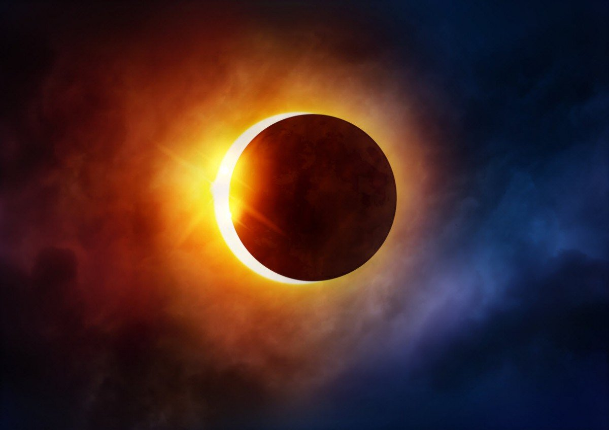 Nothing Eclipses SEO as Link Signal