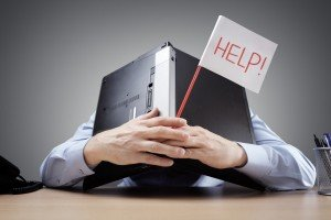 SEO Confusion Leads to Unpopularity