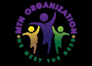 Meet the Need Hunger Charity NJ