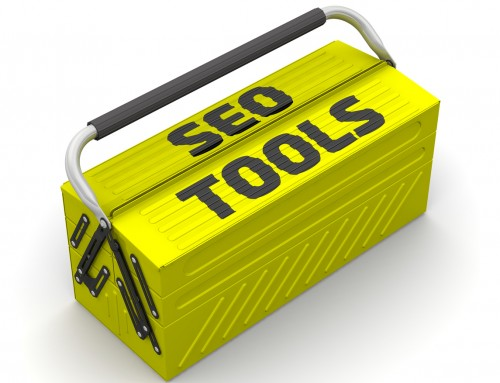 Small Business SEO Tools Can Mislead – It is All Relative