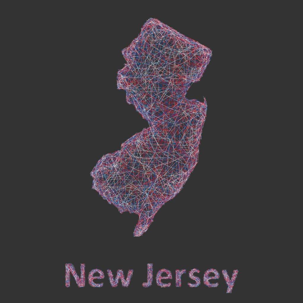NJ Digital Marketing Success
