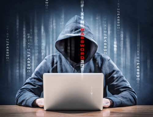Beware of Fake Google and other Dangers of Being Found