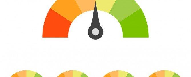 Google Updates Link Measurements