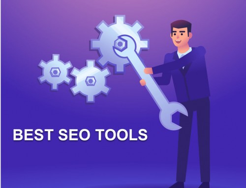 The Best SEO Tool is A Company That Knows What Matters