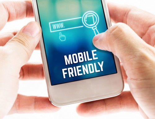 Cheap Ways to Make Your WordPress Site Mobile Friendly