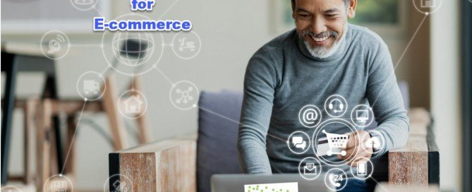 SEO & PPC for Ecommerce