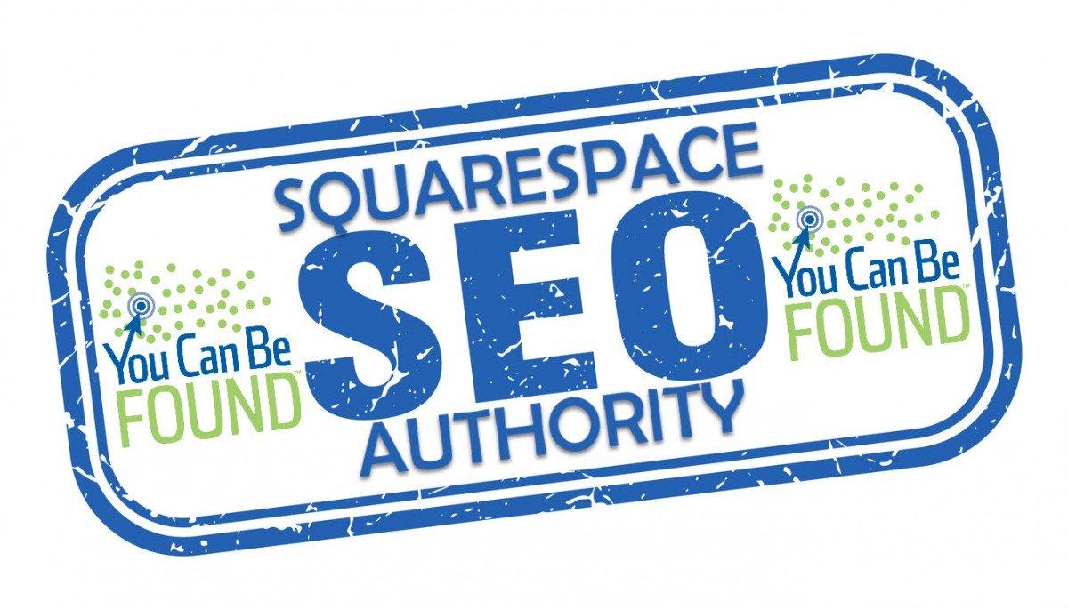Squarespace SEO Expert Authority