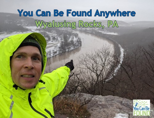 Wyalusing SEO Pivot: You Can Be Found Anywhere