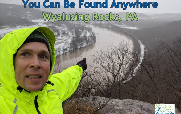 Top of the Rankings Wyalusing YCBF Anywhere SEO